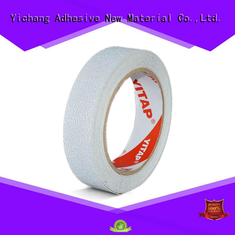 YITAP waterproof anti slip tape international for stairs