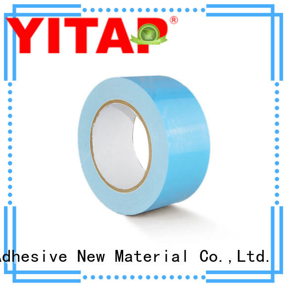 strong bonding acrylic foam tape price for cars