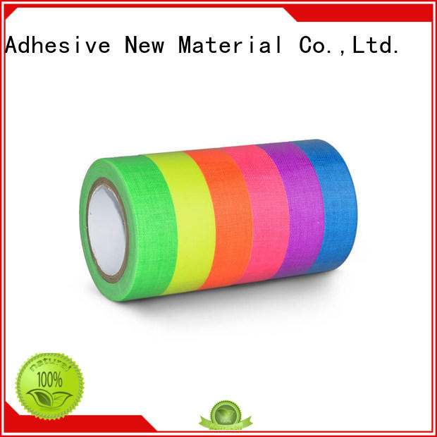 YITAP best glow in the dark tape on sale for garment industry