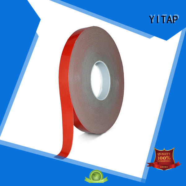 high density 3m mounting tape high quality for office