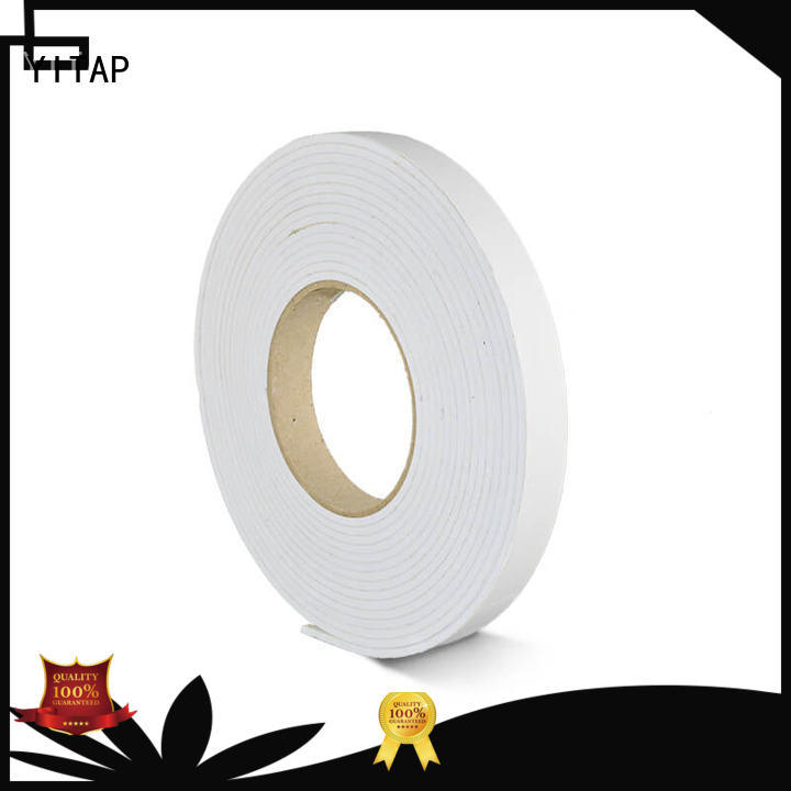 YITAP acrylic foam tape price for cars