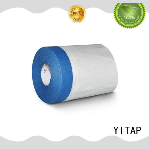 white painters tape suppliers for patch YITAP
