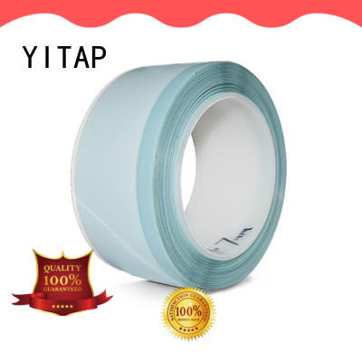 best 3m automotive masking tape for packaging