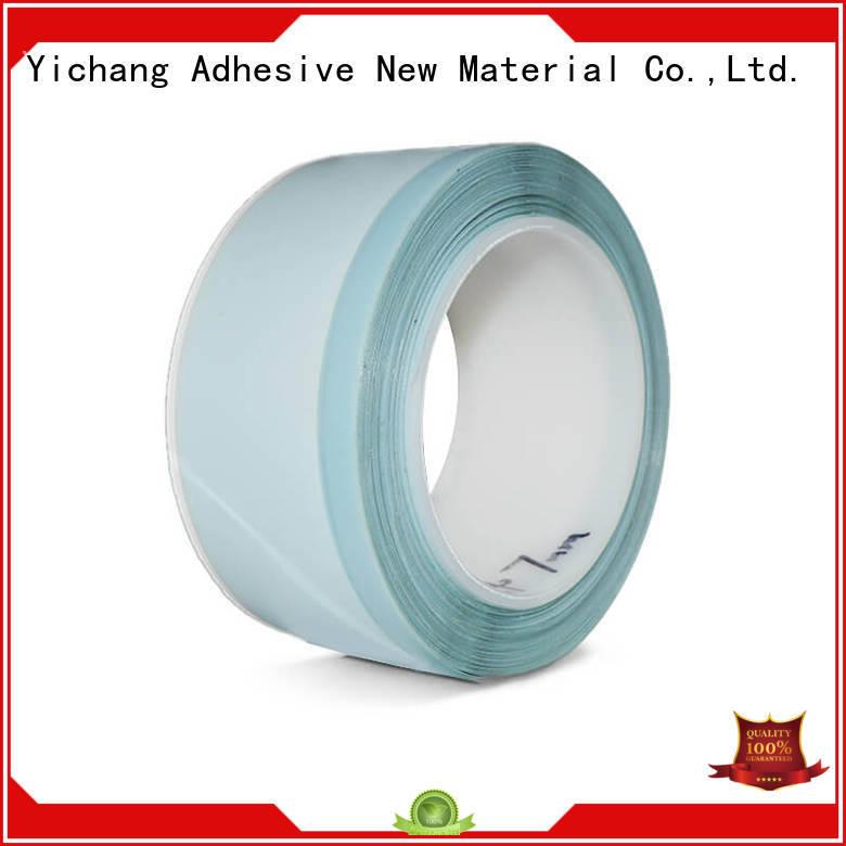 best automotive paint masking tape for walls