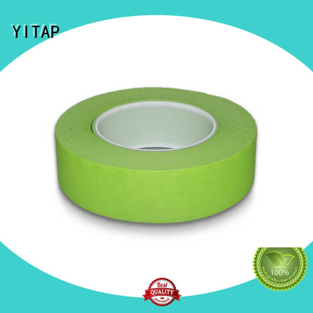 YITAP automotive adhesive tape where to buy for fabric
