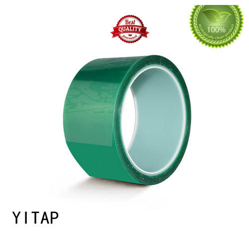 YITAP white electrical tape manufacturers for painting