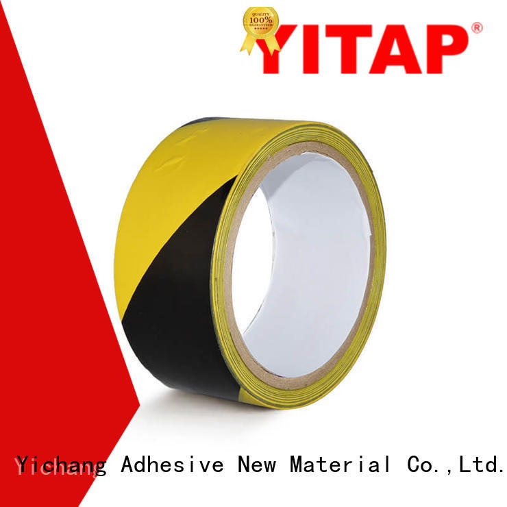 YITAP warning tape supply for classrooms