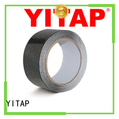 heavy duty 3m non slip tape manufacturers for mats
