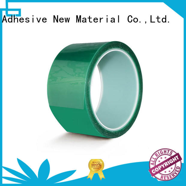 high quality electrical insulation tape price supply for packaging