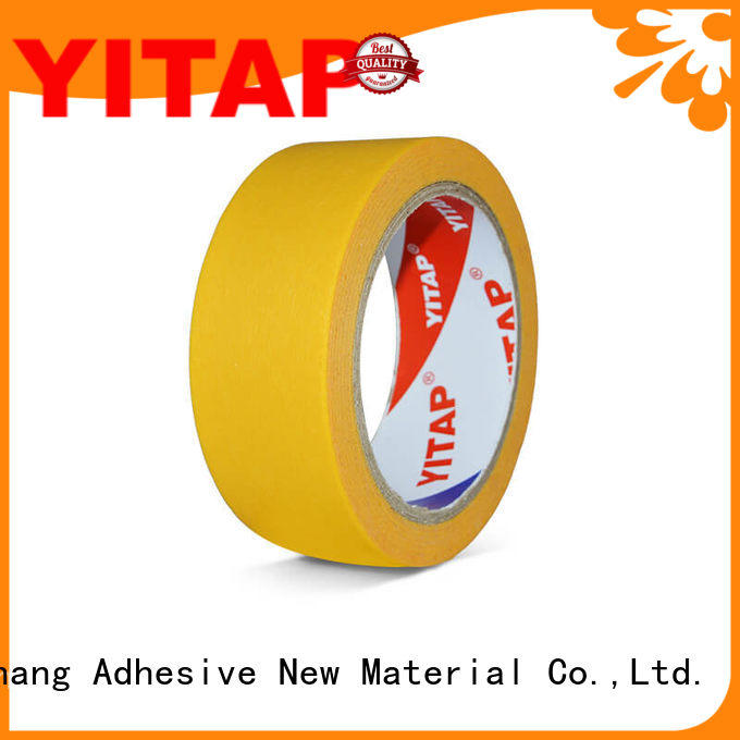 multiple uses 3m automotive tape where to buy for eyelash