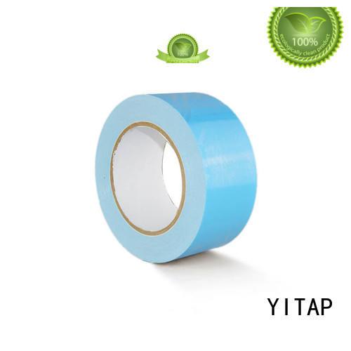 YITAP at discount acrylic foam tape pe