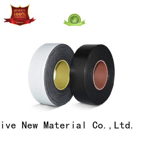 heavy duty super strong waterproof tape for sale for office
