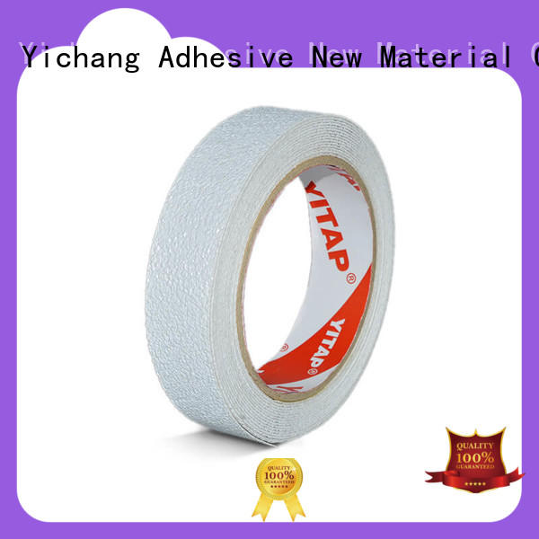 heavy duty stair tread tape wholesale for tiles
