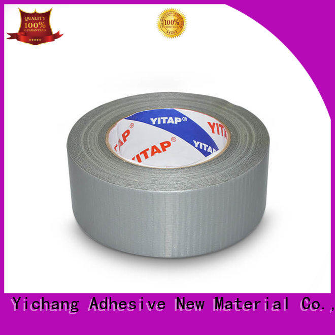 high density brown duct tape on sale for car printing