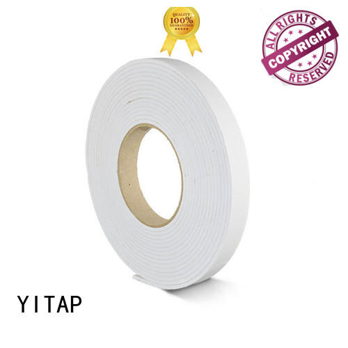 crafted 3m foam tape price for office