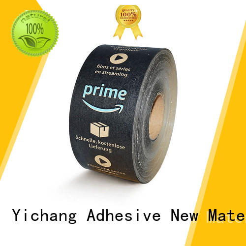 YITAP shipping tape for sale for auto after service