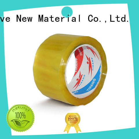 YITAP kraft paper tape on sale for painting
