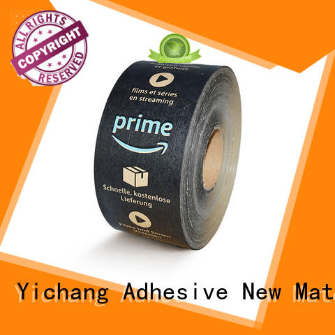 high density 3m packing tape on sale for car printing