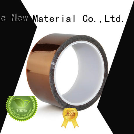 pvc electrical insulation tape bulk production for manufacturing