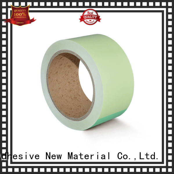 heavy duty safety tape for sale for heavy duty floor