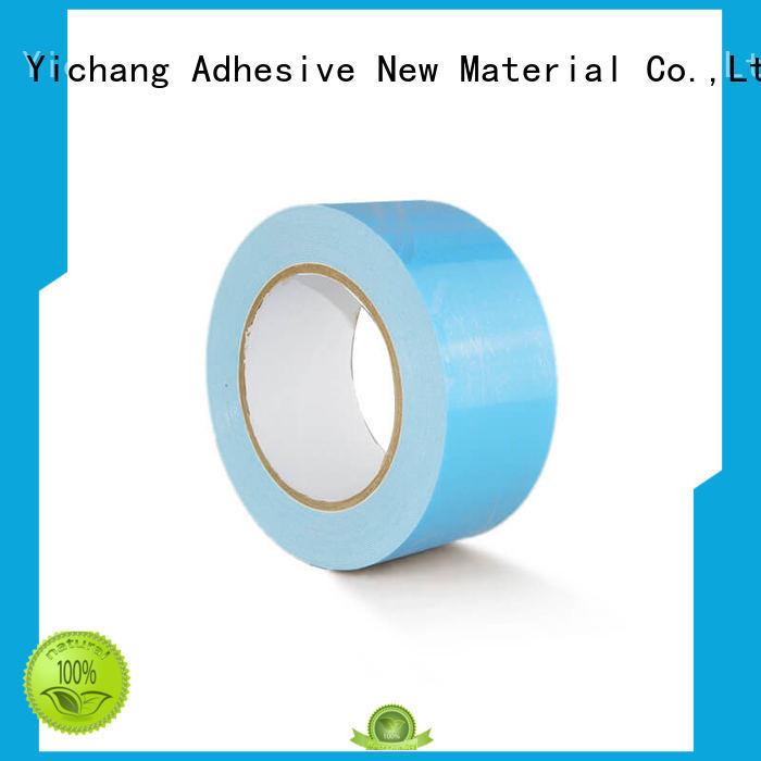 3m foam tape for walls YITAP