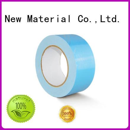 strong bonding double sided foam tape heavy duty for walls