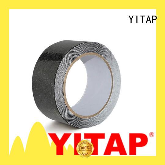 floor anti slip tape price for mats