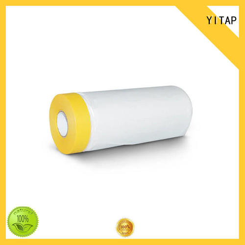 YITAP durable automotive adhesive tape buy now
