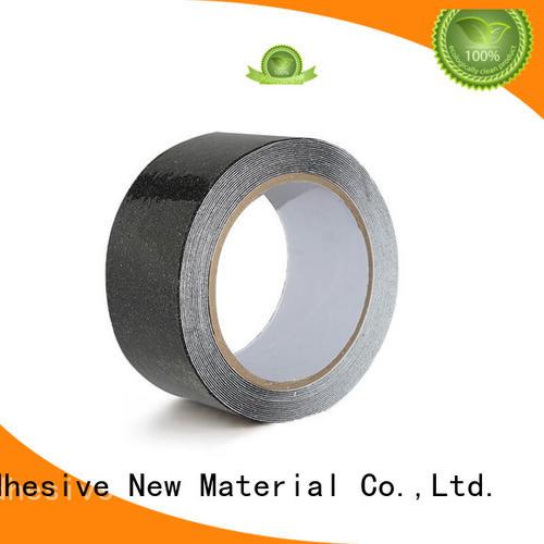 waterproof no slip tape free sample YITAP