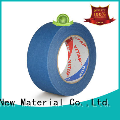 YITAP waterproof 3m painters tape suppliers for patch
