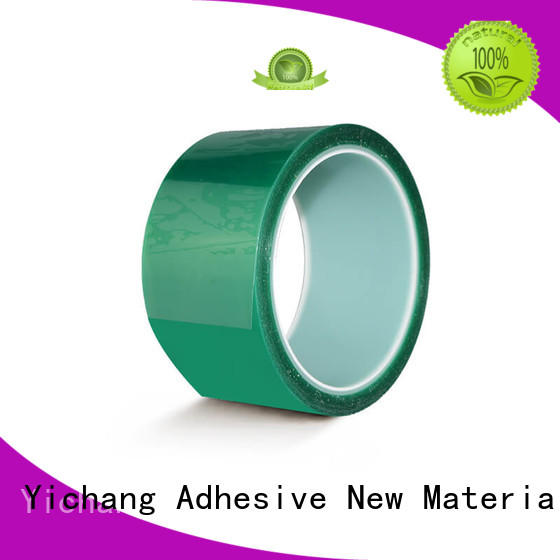 YITAP electrical insulation tape price supply for grip