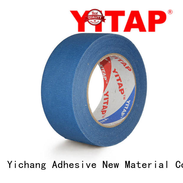 professional white painters tape suppliers for patch