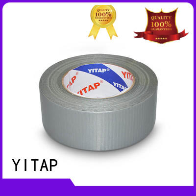 best yellow duct tape on sale for car printing