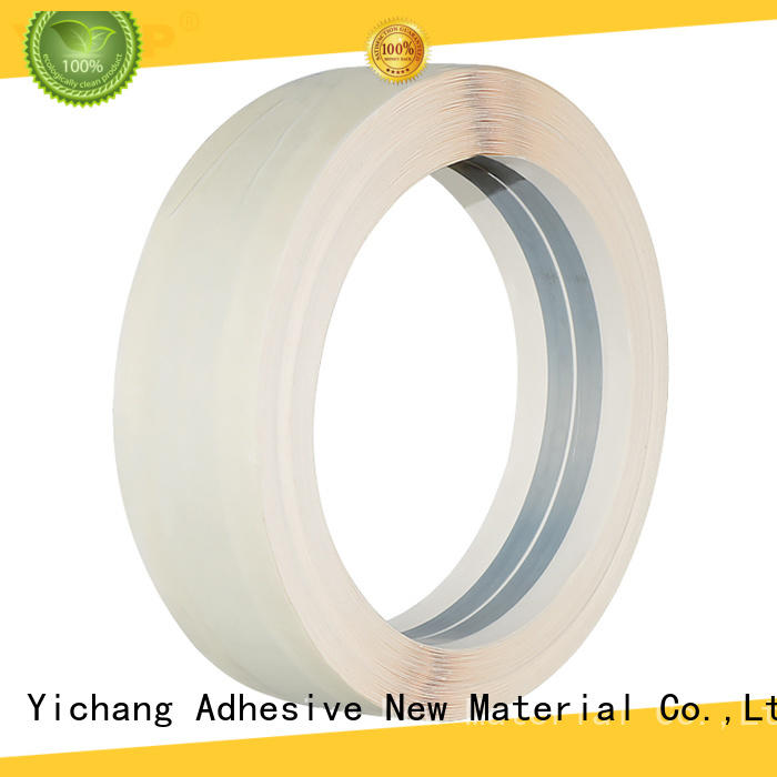 YITAP drywall mesh tape how to use for corners