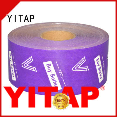best 3m packing tape wholesale for car printing