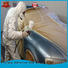 auto 3m fine line masking tape protective for auto after service YITAP