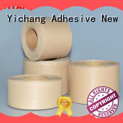 YITAP kraft paper tape wholesale for cars