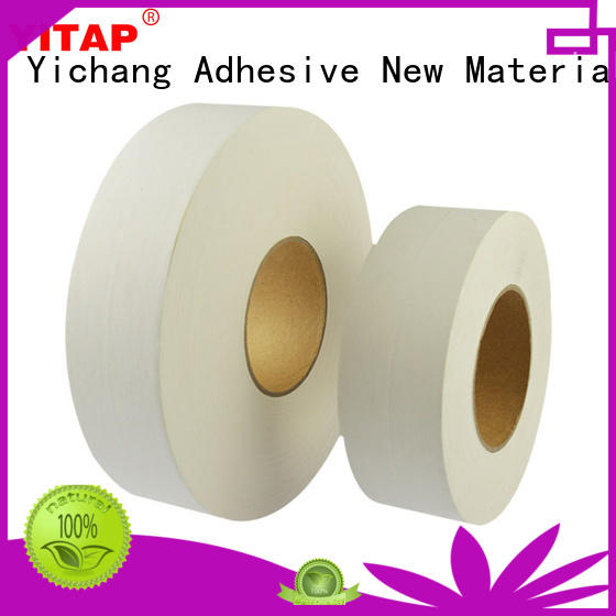 drywall mesh tape for holes YITAP