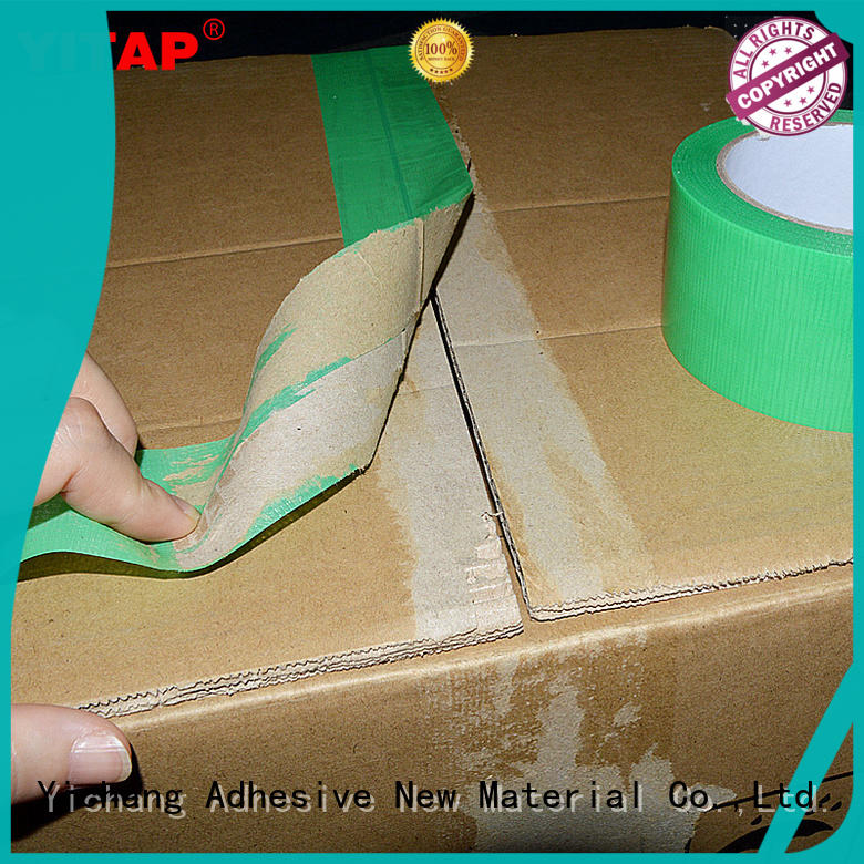 anti slip 3m packing tape for sale for cars