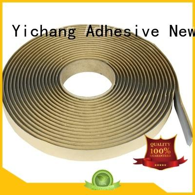 heavy duty putty tape for sale for office