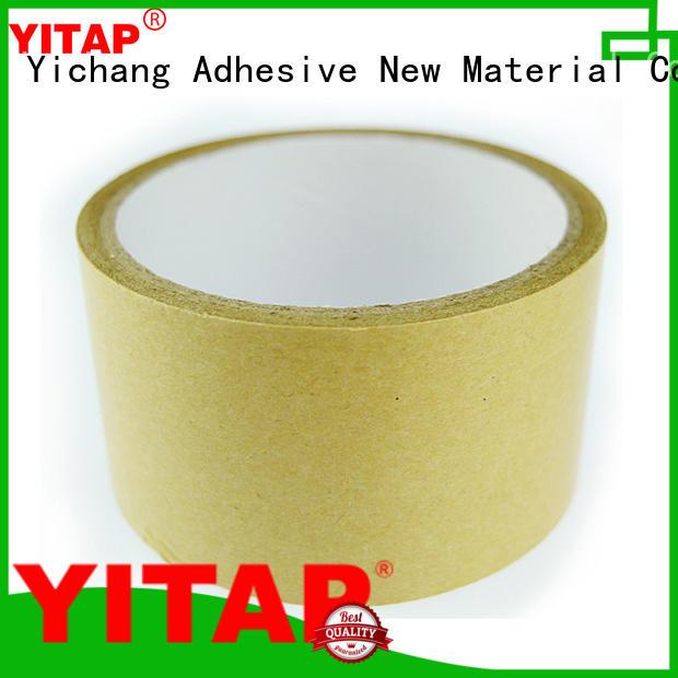 waterproof custom packing tape wholesale for painting