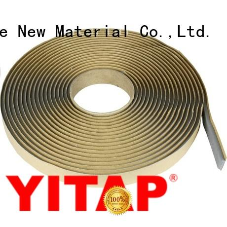 YITAP super strong waterproof tape types for office
