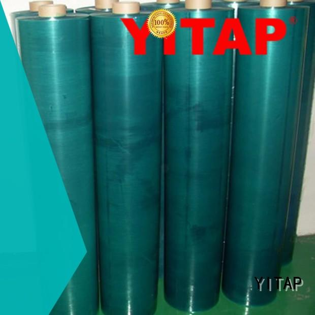 YITAP floor best double sided tape for plastic wholesale for decking