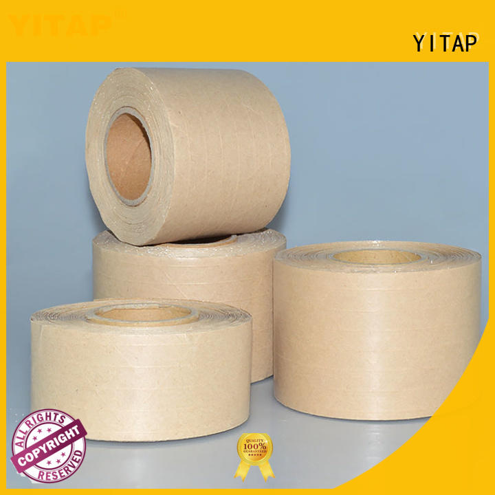 YITAP best reinforced paper tape price for car printing