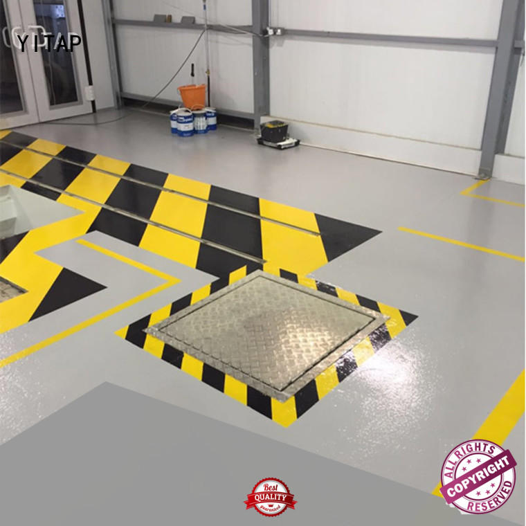 floor pe warning tape manufacturers for stairs