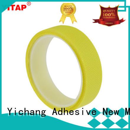 YITAP transparent 3m automotive masking tape where to buy for eyelash
