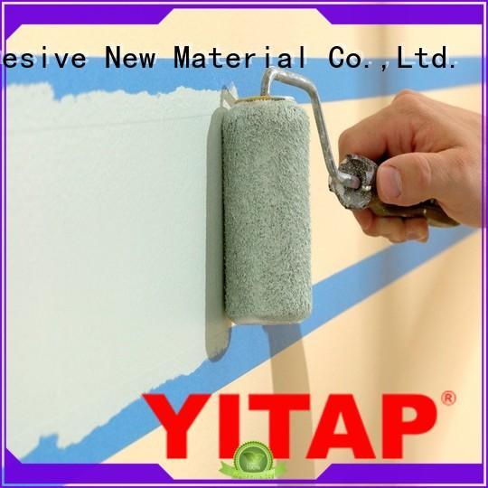 heavy duty carpet tape for sale for heavy duty floor