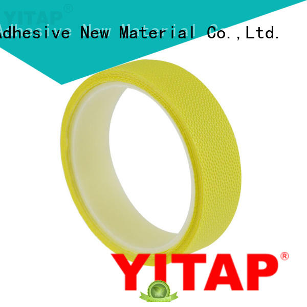 YITAP automotive paint masking tape where to buy for fabric