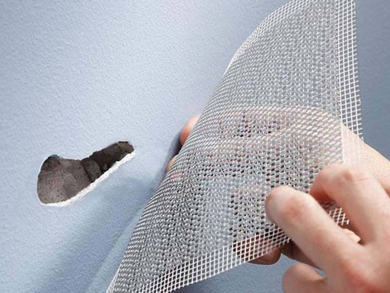 undefined - fiberglass-mesh-tape-repair.jpg