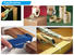 YITAP high-quality brown packing tape get quote